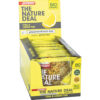 The Nature Deal Chia Lemon Cookie  50g